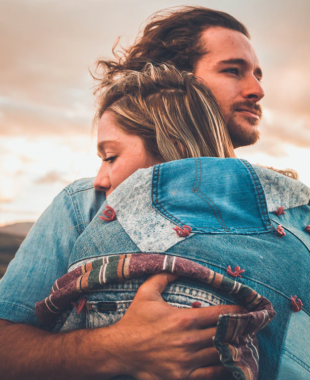 6 Ways to Deal with an Overprotective Partner