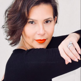 Meet Woman in Business Laurel Mintz