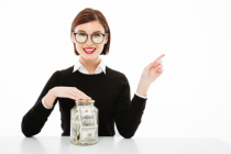 The Smartest Financial Moves Women Can Make This Year