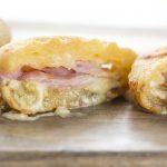 Bite Into This Brazilian Twist on the Ham & Cheese Melt