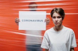 I'm Not Sure Our Relationship Will Survive the Coronavirus Quarantine