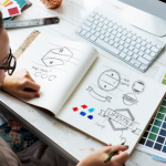 Read These 5 Tips before You Try to Make Your Own Logo