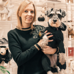 The Power and Rise in Women-Led Companies in the Pet Industry