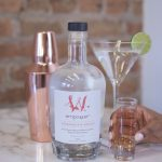 Empower Cocktails Launches Ladies-Focused Spirits Line