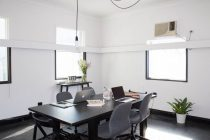 7 Tips to maximise your office space