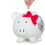 SAVING FOR RETIREMENT IN YOUR 30S AND 40S