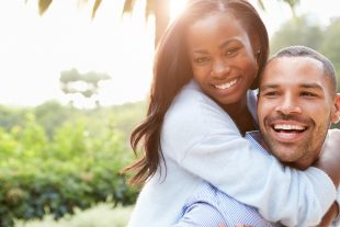 Author Reveals Essential Tools for Realizing Healthy Relationships