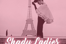 Shady Ladies Tours Now Offering Museum Tours Online