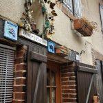 Hautvillers, France…a Village to Visit
