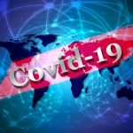 Africa Travel Do's & Don'ts Amid COVID-19