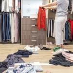Make Decluttering a Fun, Easy Life Habit