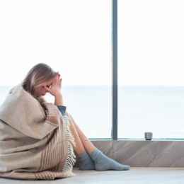 5 Signs You're Burning Out and What to Do About It