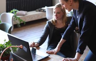 Women Entrepreneurs – Problems Faced in Business World