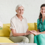 Why, When, And Where To Find Home Health Aide?