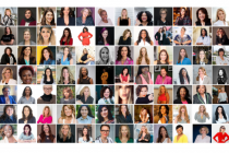Two Days of Inspiration Await at the Third Annual Women|Future Conference