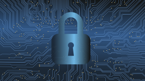 5 Digital Transformation-Driven Cybersecurity Considerations