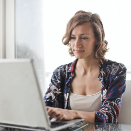 Cool Business Marketing Ideas for Women-Owned Business