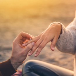 What You Should Do After You are Engaged