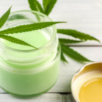 CBD For Women's Wellness- How It Can Help You Live Healthier