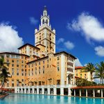 The Biltmore Hotel Miami Celebrates 95th Anniversary