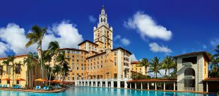 Photo Courtesy of The Biltmore Hotel