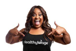 Courtesy of www.HealthyWage.com