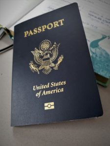 When Should I Renew My Passport?