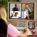 Worried About Managing Your Team Remotely? Here's The Ultimate Guide To Be The Best Virtual Manager