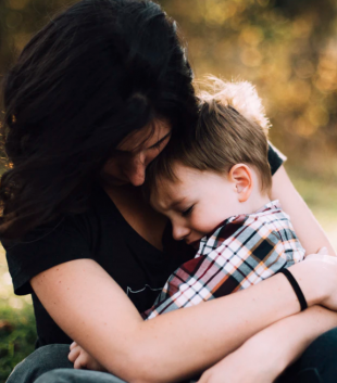 Are You Fighting For Child Custody? Know More About It  And Its Types