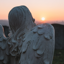 Funeral Pre-planning – Here Are Some Unbelievably Unnoticed Benefits