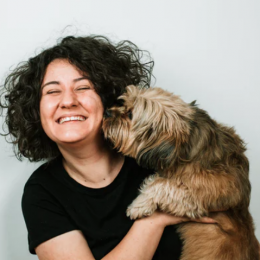 Zodiac Study Reveals: How compatible you are with your pet