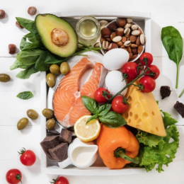Women: These 6 Easy Steps Will Change Your Lifestyle and Nutrition