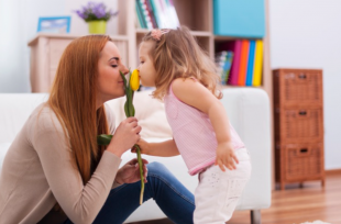 Enjoy Life's Simple Pleasures – Nine Tips to Simplify Your Life