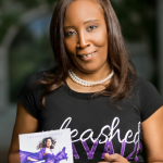 Meet Woman in Business Tamala Coleman