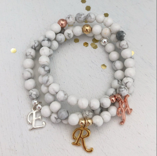 FEATURED PRODUCT: Isabelle Grace Jewelry