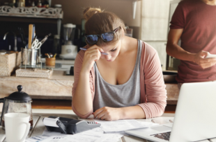 Dealing with Stress: 5 Healthy Ways Married Women Can Manage Stress