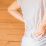 What's Inflammation and How Do We Fight It???