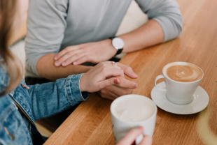 5 Tips for Having Difficult Conversations with your Partner