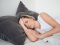 A Secret For Working Women to Fight Back Insomnia