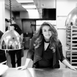How this badass hospitality entrepreneur is giving Surf City guests more dining options