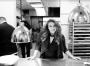 Alicia Whitney, creator of Prjkt Restaurant Group