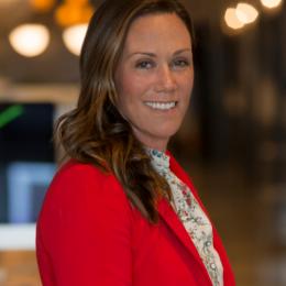 Meet Woman in Business Louisa Gillen