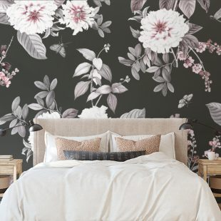 Love Vs. Design Ombre Peel And Stick Wallpaper Review