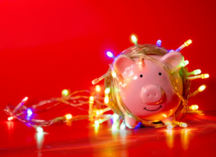 Plan and Budget for a Successful Party