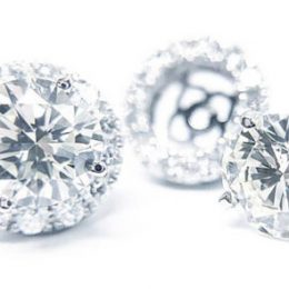 Custom Diamond Jewelry – Why Every Fashionista Should Invest In The Trend