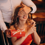The 4 Best Romantic Gifts for Your Special Someone