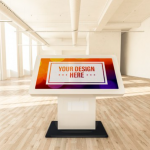 How Any Small Business Can Boost Sales with Digital Signage