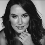 Featured Author – Liz Toby