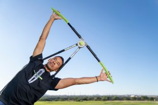 Transforming the Game of Golf by Optimizing Thoracic Spine Function
