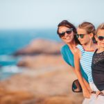 Travelling at the last minute? Family Travel Tips to Leave the Hassle Behind